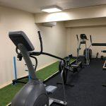 TKW Gym