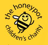 The Honey Pot Children's Charity